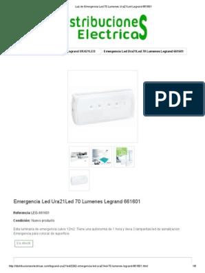 Consume 7W Iluminaci/ón LED No Requiere Suministro de Agua Externo Loopflow Concept Fabricado con polirresina UV blumfeldt Genesis Fuente de jard/ín Humidificaci/ón Cable de 10m Gris
