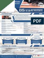 Diplomado Derechos Reales y Mobiliario Patricia 1