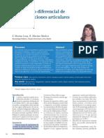10-14 Inflamaciones.pdf