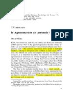 Akhutina Is agrammatism an anomaly.pdf