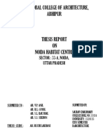 finalthesisreport-180420092654.pdf