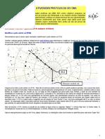 Atividade Pratica de 2011.pdf