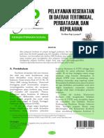 Info Singkat-V-12-II-P3DI-Juni-2013-27.pdf