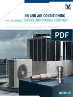 REFRIGERATION AND AIR CONDITIONING (1).pdf