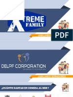 Presentacion Oficial Delpf Final
