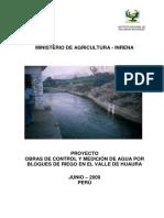 resumen_huaura_0.pdf