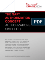 Xpandion_The_SAP_Authorization_Concept.pdf