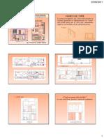 20111-15_TAB_CORTES_Y_ELEVACIONES.pdf