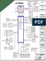 Acer_Aspire_7740G_-_WISTRON_JV70-CP_-_REV_-1.pdf