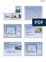 20111-14 Tab Planos y Acotacion