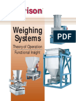 acrison-weighing-systems---theory-and-function.pdf