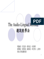The_Audio-Lingual_Method.pdf