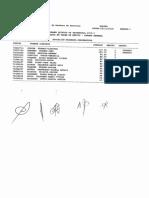 Resultados_Examen_Quintos_de_Secundaria_2019-I.pdf