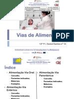357975545 Manual TAFC Ufcd 7220 Apoio Nos Cuidados de Alimentacao e Hidratacao