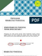 REHABILITASI PSIKOSOSIAL persentasi.pptx