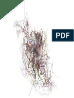Chisinau PDF