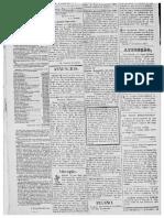 Carta do Exm e Rvdm Bispo de S Paulo às povoações visitadas de 1855 a 1857 (datada de 4 maio 1857).JPG