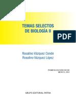 9786074380286.pdf