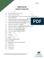 366CLATMock-2Soln..pdf