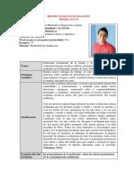 PROYECTO DE INVESTIGACIÓN-Luis Menéndez.docx