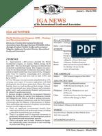 IGANews63.pdf