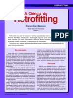 A CIÊNCIA DO RETROFITTING.pdf