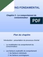 MKG Fond Chap3 Comportementconsom