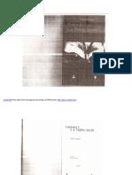 Tamsin Spargo Foucault e a teoria queer portuguese.pdf