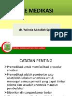 KP 4.2.1.2 Premedikasi (1)