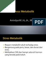 Kuliah Stres Metabolik 2018.pptx
