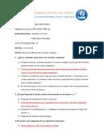 Reactivos-Máquinas-Eléctricas.docx