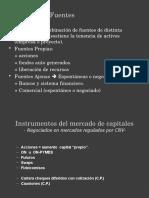 Administracion.docx