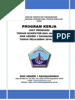 330915838-Proposal-Unit-Produksi.docx