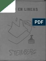 Steinberg Todo Lineas