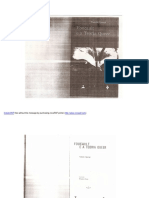 Tamsin Spargo Foucault e a Teoria Queer Portuguese