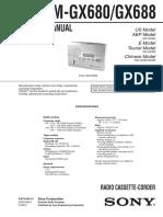 WM-GX680 GX688 sm.pdf
