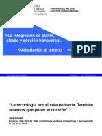 1 Informe No2 CNC Torres