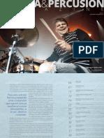 baterias-percusion-num15.pdf