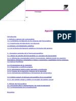 psicologia_u4_apuntes2.pdf
