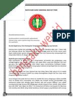 Contoh Pidato Upacara Hari Guru dan HUT PGRI.pdf