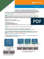 Datasheet-Battery-Balancer-EN.pdf