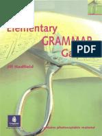 elementary-grammar-games.pdf