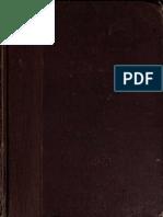 careerofnihilist.pdf