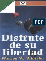 d9bbd96d-1e4d-41f6-86b4-9ac17a0cfde7.pdf