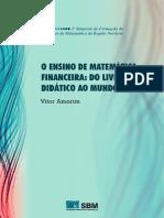 O ENSINO DE MATEMÁTICA FINANCEIRA.pdf