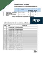 b. Control Tierra Negra Caci Xxvii v3 05-09-2018