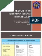 79879_05 Respon Imun Terhadap Patogen Intraseluler 2018
