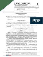 ESTATUTO ASISTENTES DE LA EDUCACIÓN.pdf