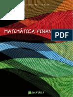 MATEMÁTICA FINANCEIRA 2.pdf