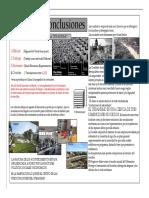 Planeamiento-Trab.1-Model.pdf